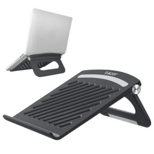 Tukzer Foldable Laptop Stand