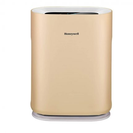 hepa filter air purifier for home